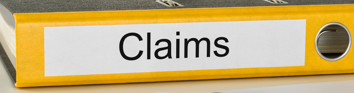 Medical Claims Processing at Healthcare Billing Resource